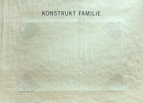 Konstrukt_Familie_PK_web