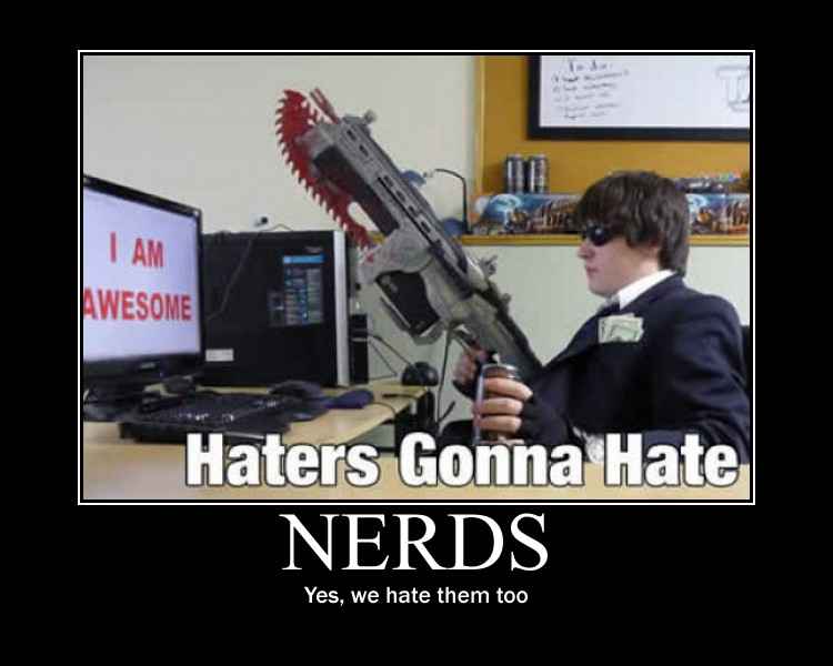 nerds_by_fleet_feet-d3jylj5