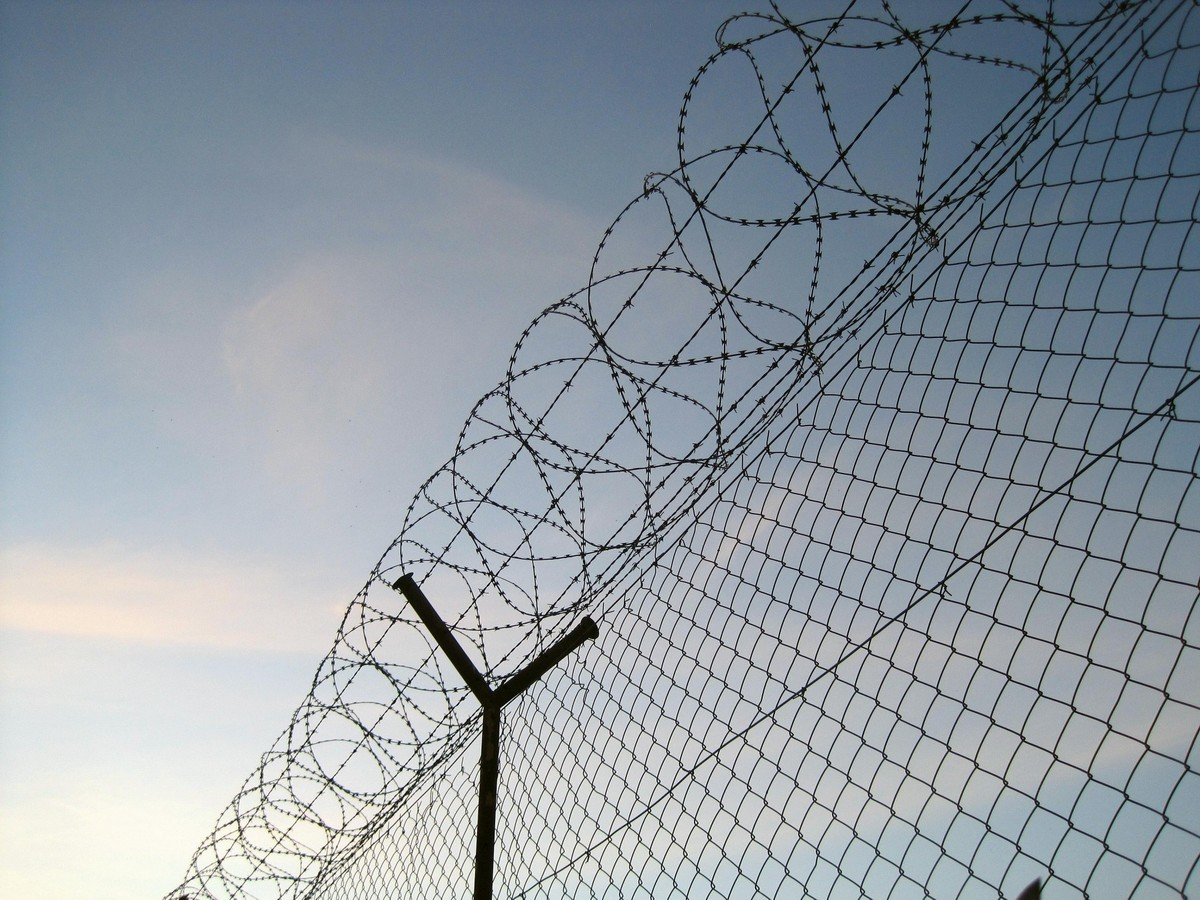 high-security-fence