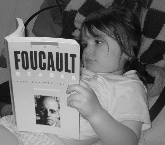 reading_michel