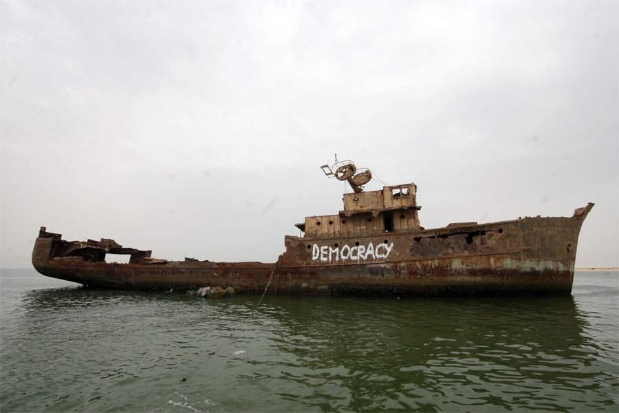 ship-democracy